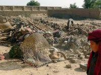 Kabil'de İntihar Saldırısı: 20 Kişi Hayatını Kaybetti