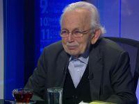 Mehmet Fırıncı  Said Nursiyi Anlattı