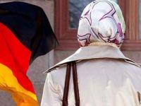 Almanya'dan Skandal Karar