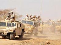 Yemen'de Durum Çok Kötü