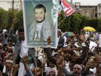 Ensarullah'tan  Suud'a  Hamas Teklifi