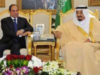 Mısır Mahkemesinden Sisi'ye bir Darbe Daha