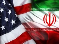 İran'dan İsrail'e Destek  Veren 15 ABD  Şirketine Yaptırım