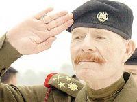 Saddam'ın Sağ Kolu 'Hortladı