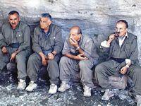 PKK'lı  Teröristten Gündemi Sarsan  İtiraflar