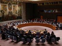 BM Acı Tabloyu Açıkladı
