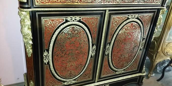 İstanbul Antika Alanlar - İstanbul Antika Eşya Alanlar - İstanbul Antika Eşya Alan Yerler