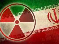 İran: Nükleer Anlaşmadan Çıkabiliriz