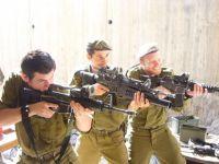 İsrail Askerleri 3 Yaşındaki Çocuğu Uykusunda Vurdu !