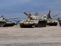 Yemen Savaşının Suud'a Maliyeti Ne Kadar ?