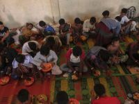 İnsan Hakları  Örgütleri, BM'ye Myanmar Çağrısında Bulundu