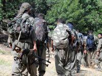 PKK Okulları Hedef Almaya Başladı