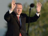 Erdoğan  Kabinede 7-8 Bakanı Değiştirecek İddiası