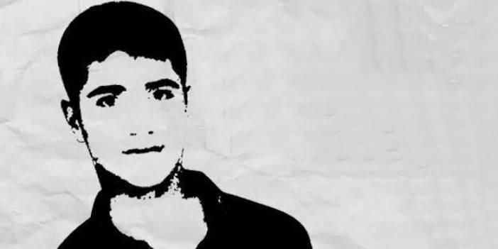 Diyarbekir'de  Şehitler Gecesi Düzenledi