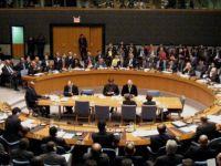 BM, Trump'ın Kudüs Kararını Reddetti