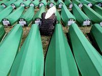 Bosna Hersek'te Kurbanların 'Kimlik Tespiti' Sorunu