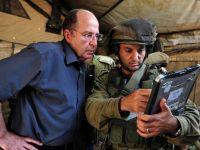 İsrail: Eğer  İran Destek Vermeseydi...