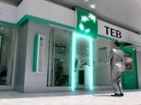 Dev Banka Artık Borsadan Çıkıyor!