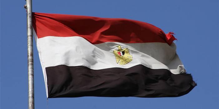 Mısır' Suriye'ye Asker Göndecek mi ?