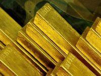 Altın Rekor Kırdı