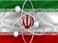 ABD'nin Yeni Yaptırımları Sonrası İran'dan Açıklama