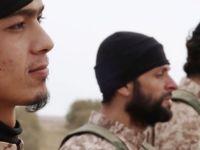 IŞİD'in Finansman Ağı Ortaya Çıkarıldı