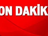 İstanbul Genelinde Tekfircilere Operasyon