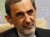 İran: Suriye'de Çözüm İsteniliyorsa...