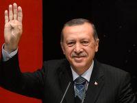 Erdoğan'dan Arınç Çıkışı: Dürüst Hareket Etmiyor
