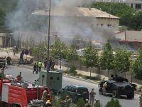 2 Ülkede Cuma Namazına Saldırı
