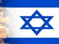 İsrail'de Kanser Olanların Sayısı