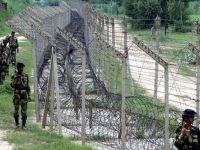 Cammu Keşmir'de Hint Zulmü Devam Ediyor