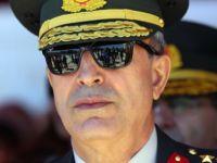 Milli Savunma Bakanı, Yeni Askerlik Sistemini Duyurdu