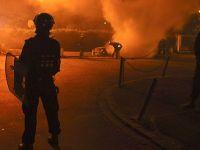 Bir Haftada 7 Polis İntihar Etti
