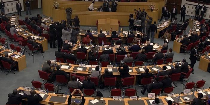 Sudan Muhalefetinden Müslümanlara Çağrı
