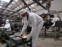 İsrail'den Suud'a Nükleer Tesis Desteği