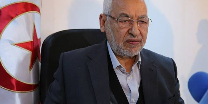 Tunus'ta iki Parti Tek Başına İktidar' için Birleşti
