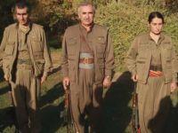 PKK İle DEAŞ Anlaşma Sağladı
