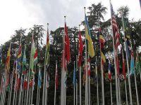 BM'den Türkiye'ye 'OHAL'i Derhal Kaldır' Çağrısı