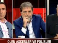 Ahmet Hakan: İktidarı Ayakta Tutan En Önemli Etken...