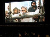 """""""Hz. Muhammed"""" Filmi Türkiye'de Gösterime Girecek"""
