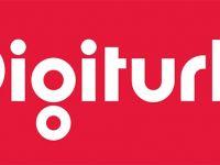 Digiturk'ün Katarlı Şirkete Satışı Onaylandı