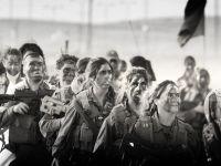 İsrail: Esed'i Öldürmenin Zamanı Geldi