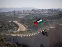 Üç Filistin, Bir Ahmak, Bir Hain