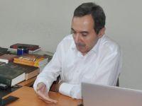 Ali Ünal; 19 yıl 6 ay Hapis