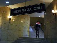 Sivas'ta Sela Okunmasını Engelleyenlere 13 Yıl Hapis
