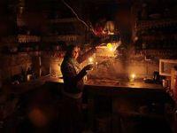 Hamas: Gazze'yi  Devretmeye Hazırız !