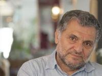Ruşen Çakır, Akif Emre'yi Anlattı(Video)