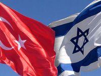Türkiye ve İsrail Bugün Cenevre'de Biraraya Geliyor