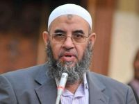 Mısır'da Nur Partisi Safını Seçti !